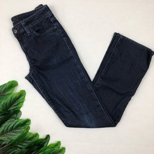 Joe's Jeans Lacy Slim Fit Jeans